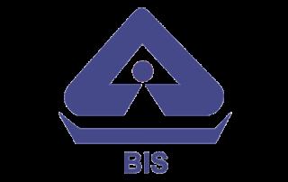 BIS-standard
