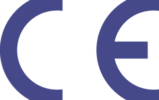 Conformité_Europ-standard