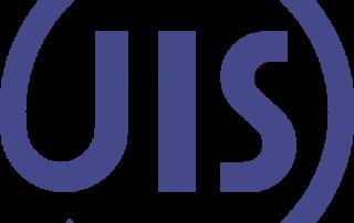JIS_mark-standard