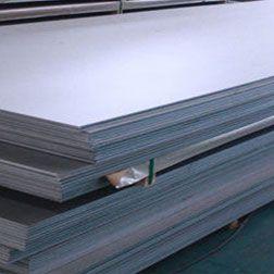 Spring Steel C60 Plate