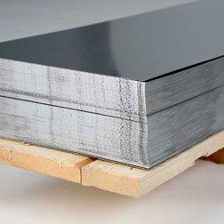 Spring Steel C80 Plate