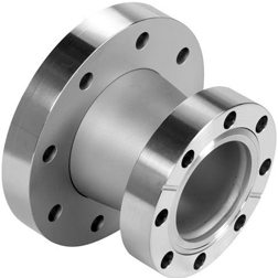 Flange Type: Reducing Flange