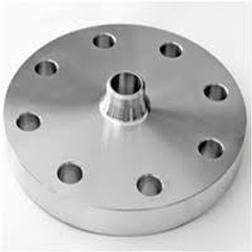 Flange Type: Reducing Threaded Flange