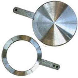 Flange Type: Ring Spacer Flange