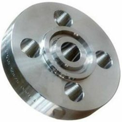 Flange Type: Ring Type Joint Flange