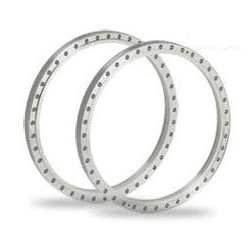 Flange Type: Wire Seal Flange