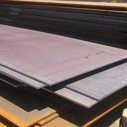ASTM A515 Gr. 60 Plate