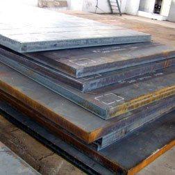 ASTM A515 Gr. 70 Sheet