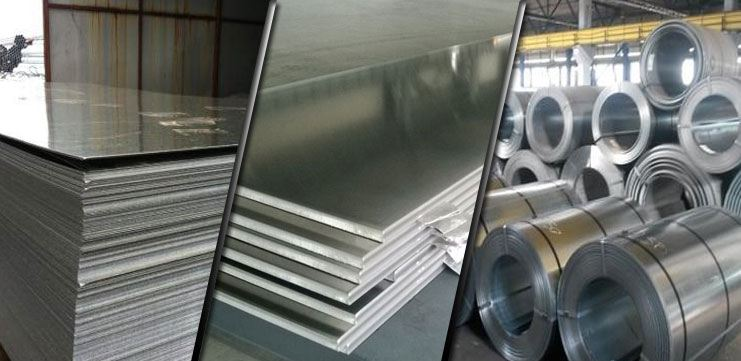 Incoloy 925 Sheet Suppliers