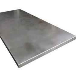 SS 409L / AISI 409L Plate