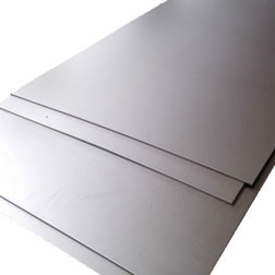 SS 410DB Sheet / AISI 410DB Plate