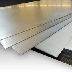 AISI/SS 420 / 420J1 / 420J2 Sheet